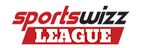 SportsWizz League – BizConnect Logo